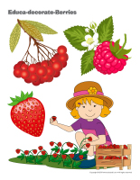Educa-decorate-Berries-1
