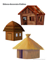 Educa-decorate-Cabins-1