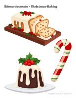 Educa-decorate-Christmas-Baking-2