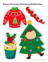 Educa-decorate-Christmas-Celebration-1