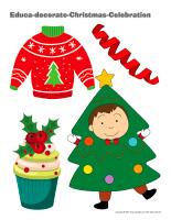 Educa-decorate-Christmas-Celebration-1