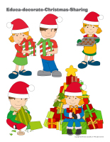 Educa-decorate-Christmas-Sharing-1
