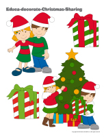 Educa-decorate-Christmas-Sharing-2