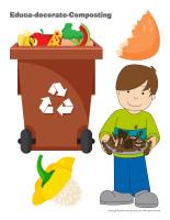 Educa-decorate-Composting-1