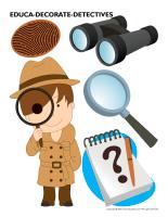 Educa-decorate-Detectives-1