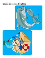 Educa-decorate-Dolphins-2