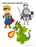 Educa-decorate-Dragons-2