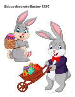 Educa-decorate-Easter 2020-1