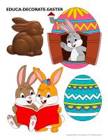Educa-decorate-Easter