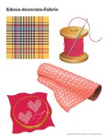 Educa-decorate-Fabric-1