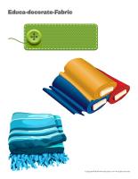 Educa-decorate-Fabric-2