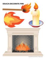 Educa-decorate-Fire-1