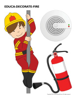 Educa-decorate-Fire-2