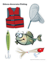 Educa-decorate-Fishing-2