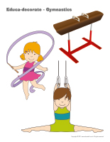 Educa-decorate-Gymnastics-1