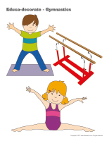 Educa-decorate-Gymnastics-2