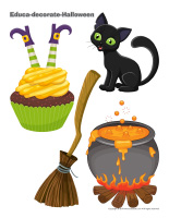 Educa-decorate-Halloween-1