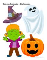 Educa-decorate-Halloween 2020-1