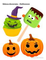Educa-decorate-Halloween 2020-2