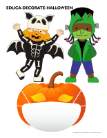 Educa-decorate-Halloween-2021-1