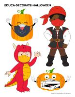 Educa-decorate-Halloween-2021-2