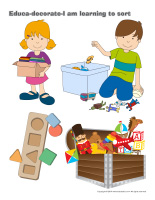Educa-decorate-I am learning to sort-2