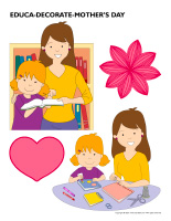 Educa-decorate-Mother's Day-2021-2