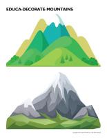 Educa-decorate-Mountains-1