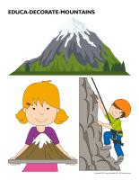 Educa-decorate-Mountains-2