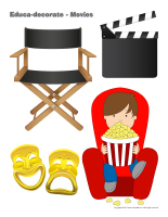 Educa-decorate-Movies-1