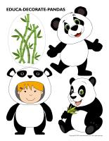 Educa-decorate-Pandas