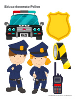 Educa-decorate-Police-1