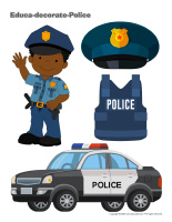 Educa-decorate-Police-2
