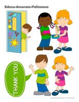 Educa-decorate-Politeness-1