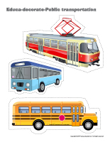 Educa-decorate-Public transportation-2