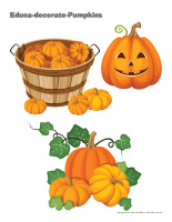 Educa-decorate-Pumpkins-1