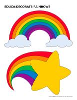 Educa-decorate-Rainbows-1