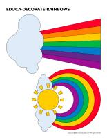 Educa-decorate-Rainbows-2