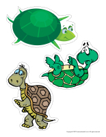 Educa-decorate-Reptiles-2