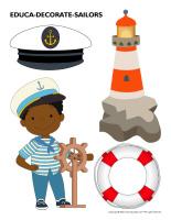 Educa-decorate-Sailors-1