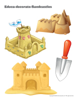 Educa-decorate-Sandcastles-1