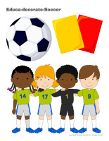 Educa-decorate-Soccer-1