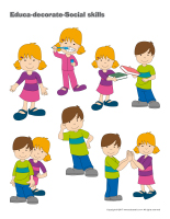 Educa-decorate-Social skills-1