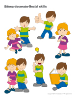 Educa-decorate-Social skills-2