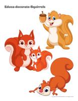Educa-decorate-Squirrels-1