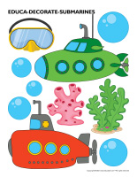 Educa-decorate-Submarines-1