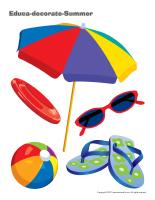 Educa-decorate-Summer-1
