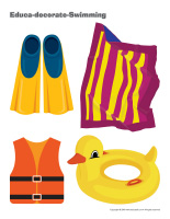 Educa-decorate-Swimming-1