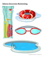 Educa-decorate-Swimming-2