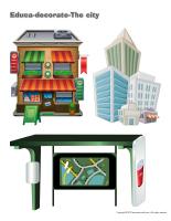 Educa-decorate-The city-1